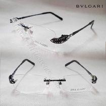 BVLGARI eyeglass optical  frame FBV044
