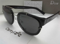 Discout DIOR Sunglasses  BLACKTIE143S  high quality breaking proof  SC009