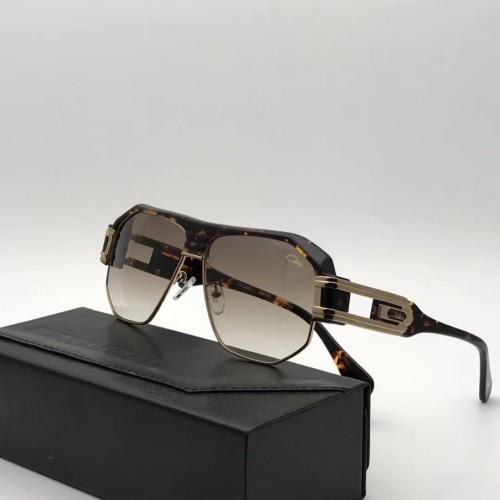 Wholesale Replica Cazal Sunglasses MOD671 Online SCZ142