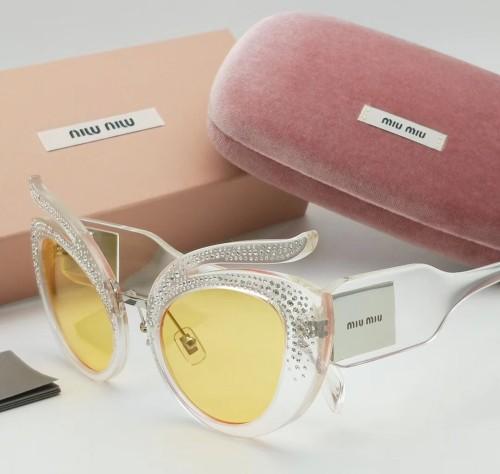 Online Copy MIUMIU Sunglasses Online SMI213