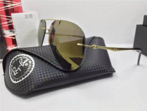 Ray.Ban Sunglasses frames RB8055 high quality breaking proof SR181