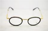 eyeglasses frames JUUCIFER ll imitation spectacle FCE074