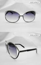 DSQUARED sunglasses DQ023