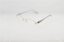 Dior eyeglasses AT3224 cheap eyeglasses FC506
