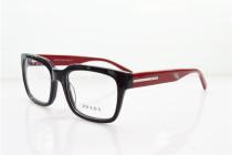 PRADA discount eyeglasses online OPR19AV high quality breaking proof  FP606