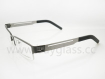 PORSCHE  Eyeglasses  Optical Frames  FPS445