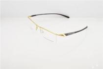 PORSCHE  P8658  100% titanium  cheap Eyeglasses FPS541