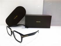 designer TOM FORD TF5382 eyeglasses optical frames  fashion eyeglasses FTF237