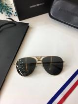 Cheap Replica ARMANI Sunglasses Online SA029