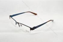 JAGUAR Eyeglasses Optical   Frames FJ030