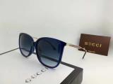 Sales online Fake GUCCI Sunglasses Online SG348
