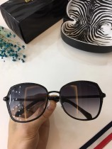 Wholesale Fake Roberto Calvalli RC977S Sunglasses Online RC172
