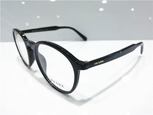Online store Copy PRADA OPR13TV eyeglasses Online FP756