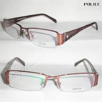POLICE eyeglass optical frame FPL177