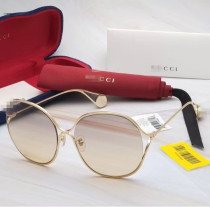 Buy quality Fake GUCCI Sunglasses Online SG436