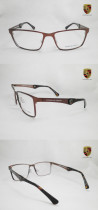 PORSCHE eyeglass optical frame FPS330
