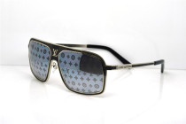 LV  Disgner  sunglasses   SLV150