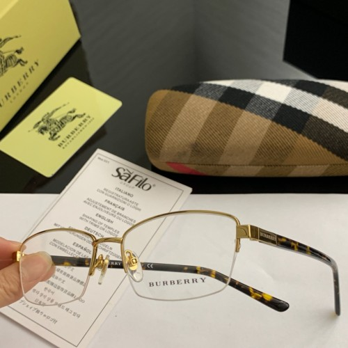 Wholesale Replica BURBERRY Eyeglasses BE1288 Online FBE086