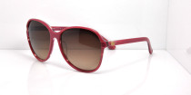 sunglasses G223