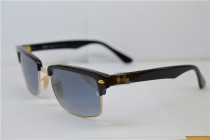 4190 sunglasses  SR085