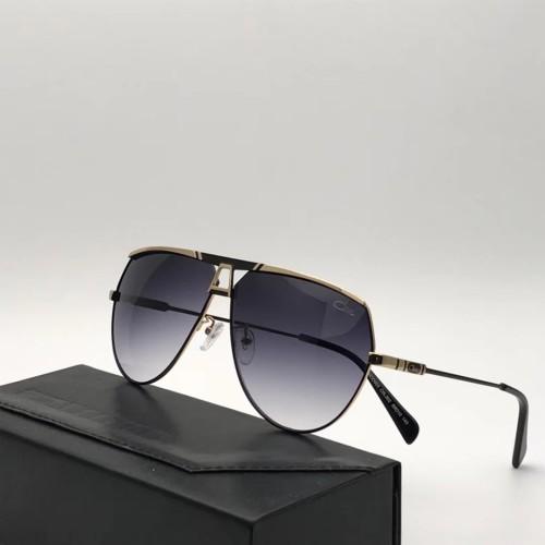 Wholesale Fake Cazal Sunglasses MOD953 Online SCZ143