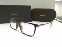 Quality cheap Copy TOM FORD eyeglasses 8286 Online FTF270