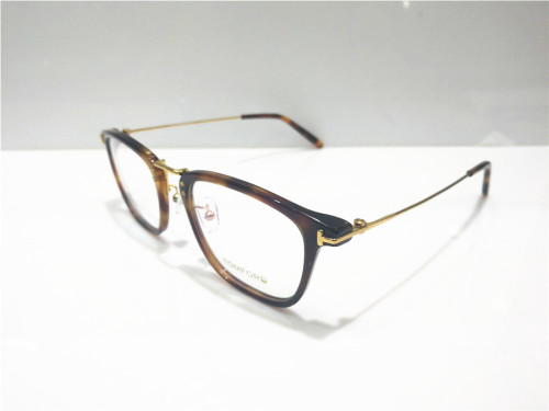 Wholesale Copy TOM FORD Eyeglasses FT0672 Online FTF284
