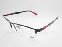 eyeglass optical frame  FB553