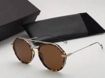 Wholesale Copy DIOR Sunglasses 0219S Online SC113