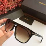 Wholesale Copy TOM FORD Sunglasses TF679 Online STF161