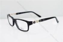 Dior 2027 Eyeglasses Optical  Frames FC500 No stock!!