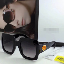 Quality cheap Replica GUCCI GG0083S Sunglasses Online SG349