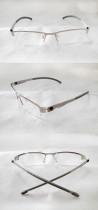 eyeglasses frames spectacle glasses frames  FB271
