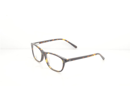 Calvin Klein eyeglasses online CK5777 imitation spectacle FCK109