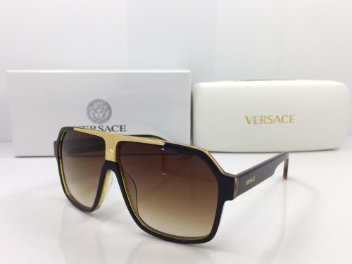 Wholesale Replica VERSACE Sunglasses VE4393 Online SV155
