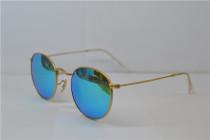 3447 sunglasses  SR065