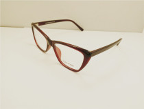 Discount TOM FORD  TF53586 eyeglasses optical frames  fashion eyeglasses FTF226