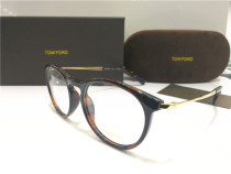 Wholesale Fake TOM FORD eyeglasses 8137 Online FTF268