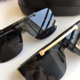 Wholesale Copy 2020 Spring New Arrivals for L^V Sunglasses Z1194E Online SLV243