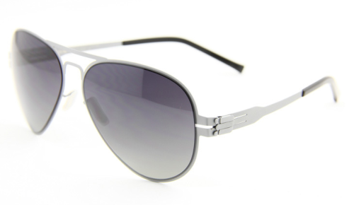 Discount sunglasses online imitation spectacle SIC002