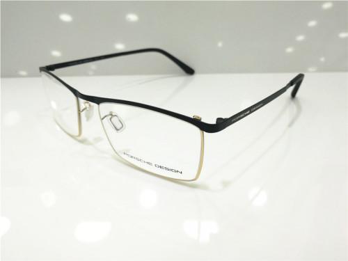 Quality cheap Fake PORSCHE eyeglasses 1202 Online FPS718