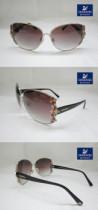 SWAROVSKI  SK027  sunglass