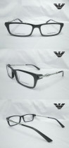 ARMANI  A089   Eyeglasses frame
