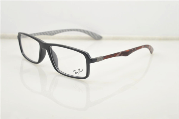 Designer  Ray-Ban eyeglasses frames RB8901F imitation spectacle FB800