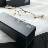 Wholesale Replica MONT BLANC Eyeglasses MB00200 Online FM346