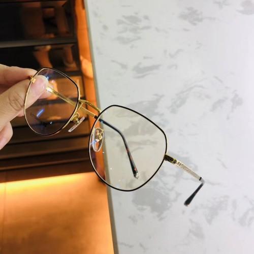 Wholesale Copy Chrome Hearts Eyeglasses CH1902 Online FCE167