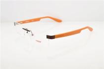 Carrera Discount eyeglasses online CA6638  best  quality breaking proof  FCR010