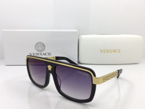 Wholesale Copy VERSACE Sunglasses 2133 Online SV154