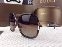 designer sunglasses SG178