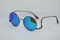 House of Holland sunglass SOH005